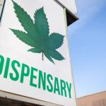 Things to look for in online dispensary