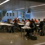 5 Classes that You Need to Take in College