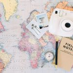 Jobs That May Suit You If You Want To Travel While Working