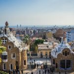 Seven Days In Spain Itinerary