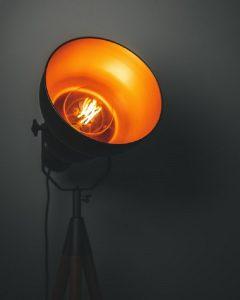 Best Lighting