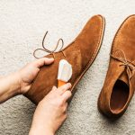 Men's Accessories Care Guide