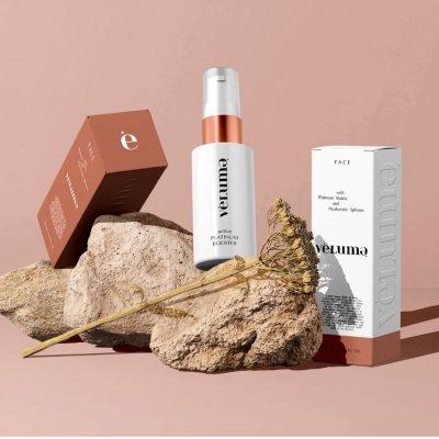 Cosmetic-Packaging