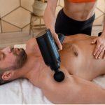 ExoGun Percussive Massage Gun: Do You Need One?