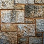 4 Benefits of Granite Paving That You Should Know