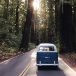 Five Essential Tips While Traveling By Car