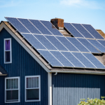 Benefits Of Using Repair Professionals For Your Solar Installation And Repair
