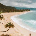 Top Reasons Why you Should Visit Hawaii