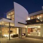 Benefits of Hiring a Professional Architect in Nashville