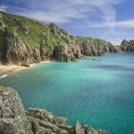 Why Cornwall Should Be On Your Bucket List