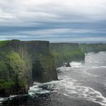 A Guide for New Travelers to Ireland