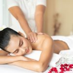Find The Right Spa For Your Next Pampering Trip