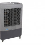 Reasons Why Your Evaporating Cooler Smells Bad