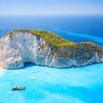 How To Pick A Vacation Destination That's Awesome