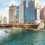 Traveler's Guide: Three Of The Best Ways To See The Great City Of Chicago