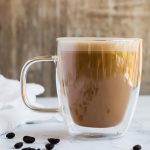 How To Improve Your Life With Keto Bulletproof Coffee
