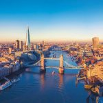 Tips For Weekend Getaway To London With Family