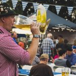 Tips To Help Make Your Oktoberfest Festival A Success