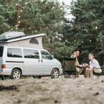 Factors To Consider When Choosing A Vehicle For Your Travels