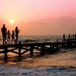 Family Travel 101: Everything You Need to Know