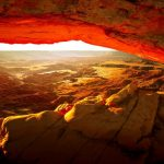 Your Eastern Utah Itinerary: Dramatic Scenery And Amazing Activities In Moab