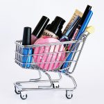 Doing Your Research Before Purchasing Clothes, Cosmetics, And Treatments