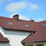 Benefits of Roof Restoration That You Should Know