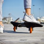 Which is the Fastest Electric Skateboard for Travelling?