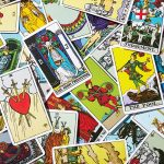 Tips To Become Better At Reading Tarot Cards