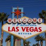 Top Three Luxury Hotels In Las Vegas