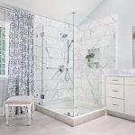 Design Tips That You Should Know When You Decide To Remodel Your Bathroom