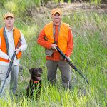 What Does a Hunter Safety Course in Texas Teach You?
