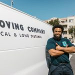 5 Important Factors To  Consider When Hiring A Moving Company