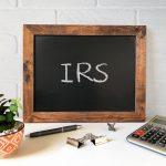 William D King Explains Different Ways to Handle IRS levy Under New Tax Laws