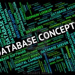 Eric Dalius Explains How Database Marketing Helps Businesses Get More Sales Leads