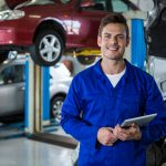 Why It Is Essential To Have A Professional Detail Your Car