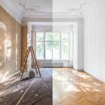 Practical Home Renovations And Add-Ons That Are Aesthetically Pleasing