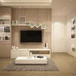 Best Tips for Staging Your Home: Interior Design Trends to Follow