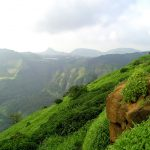 How To Spend A Perfect Weekend In Lonavala
