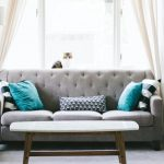 Where And How To Apply Decorative Pillows In The Interior