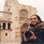 Five Traveling Essentials For Winter Destinations
