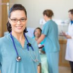 Should You Get the Services of a Nursing Home?