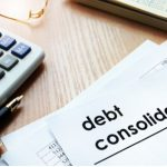 Everything You Need to Know About Debt Consolidation