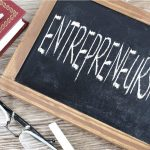 Eric Dalius Explains How Entrepreneurship Brings With Itself Too Many Opportunities