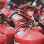 Five Important Reasons Why Fire Inspections Are Carried Out In Homes And At The Workplace