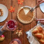 10 BEST HOST-GIFT IDEAS FOR THE UPCOMING THANKSGIVING PARTY