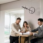 Real Estate Broker Miami, CardinalMiami: The Modern Realty Group