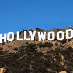 Some Interesting Ways Of Exploring LA Differently
