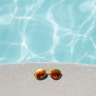 installing-pool