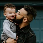 Six Ways To Ensure Your Kids Live Life With A Smile